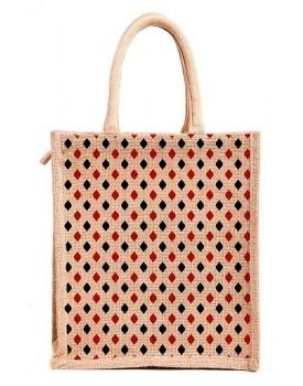 H&B Tote Bag