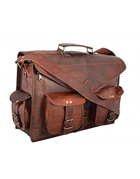Suraj Handicrafts and Leather Bags