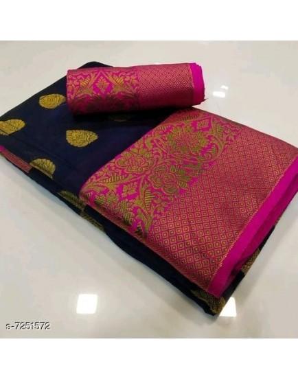 Classy women sarees