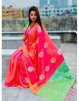 Drishya sarees