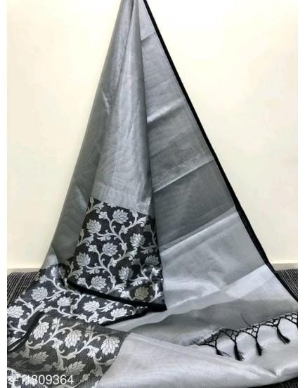 Charvi superior saree