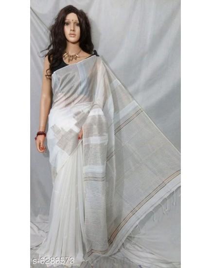 Adrika sarees