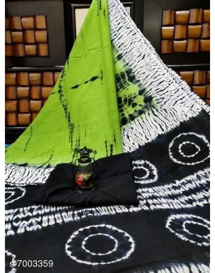 Abisarika fashionable sarees