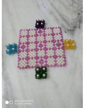 Small Ashta Chamma for Gift Idea