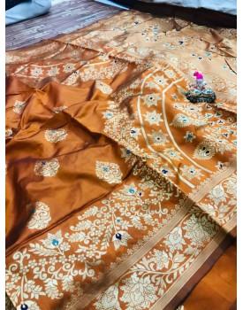 Paridhan sarees