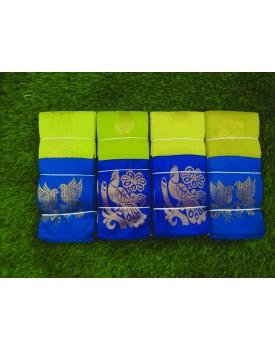 Kottanchi type  cotton sarees Collection